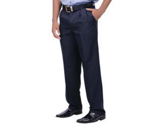 Mens Pants And Bermudas