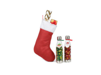 Festive Season Gifts